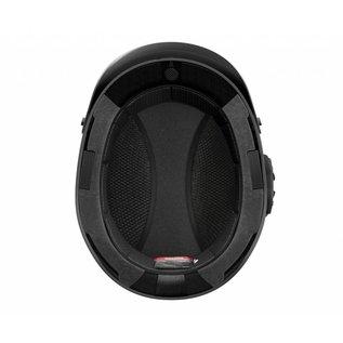 Sena Sena Cavalry Bluetooth Helmet Flat Black
