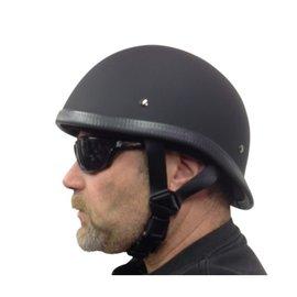 Badass Helmets Rocker Badass Helmet