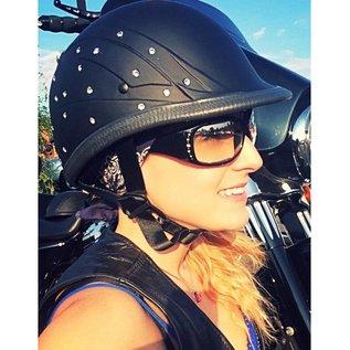 Badass Helmets Diamonds In The Rough Helmet