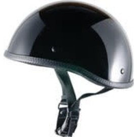 Akoury Helmets SOA Style Beanie