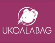 Ukoala Bags
