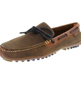 Cole Haan Grant Canoe Camp Moccasin