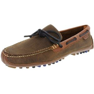 Cole Haan Cole Haan Grant Canoe Camp Moccasin
