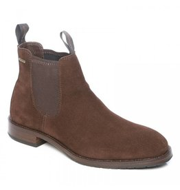 Dubarry Kerry Ankle Boot