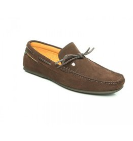 Dubarry Corsica Loafer