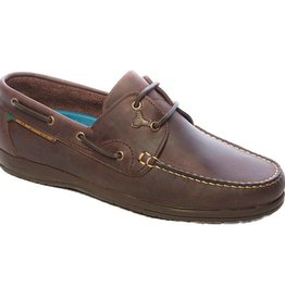 Dubarry Sailmaker Loafer