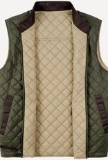 Madison Creek Madison Creek Reversible High Point Vest
