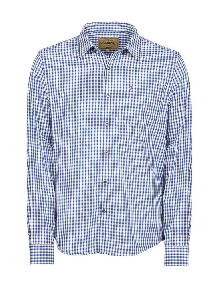 Dubarry Allenwood Shirt