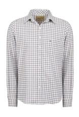 Dubarry Slane Button Down Shirt