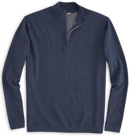 Peter Millar Peter Millar Salisbury Quarter-Zip Sweater