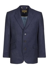 Dubarry Dubarry Gorse Three-Button Men's Tweed