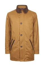 Dubarry Dubarry Doyle Men's Waterproof Jacket