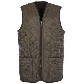 Barbour Barbour Polarquilt Waist Coat/Liner