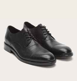 Frye Sam Oxford