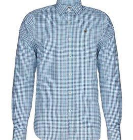 Dubarry Dubarry Ballincollig shirt