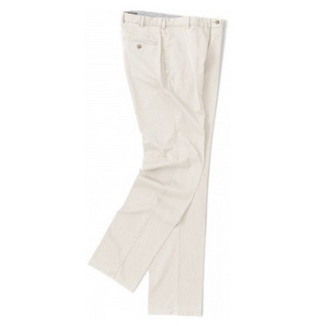 Peter Millar Peter Millar Raleigh Washed Twill Flat Front Pant