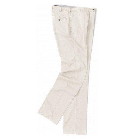 Peter Millar Peter Millar Raleigh Washed Twill Flat Front Pant