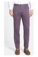 Peter Millar Peter Millar Portland Washed Twill Trousers