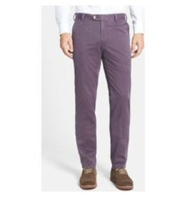 Peter Millar Peter Millar Portland Washed Twill Trousers