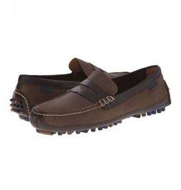 Cole Haan Cole Haan Grant Canoe Penny Shoe