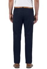 Peter Millar Peter Millar EB66 Performance 6-Pocket Pants