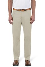 Peter Millar Peter Millar EB66 Performance 6-Pocket Pants