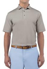 Peter Millar Peter Millar Jubilee Stripe Stretch Jersey Polo