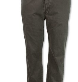 Purnell Purnell Vintage Twill 4-Pocket Pant