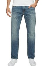 True Grit True Grit Slim Straight Jeans