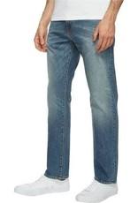 True Grit True Grit Slim Straight Jeans