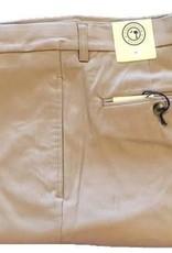 Charleston Charleston Khaki Pants