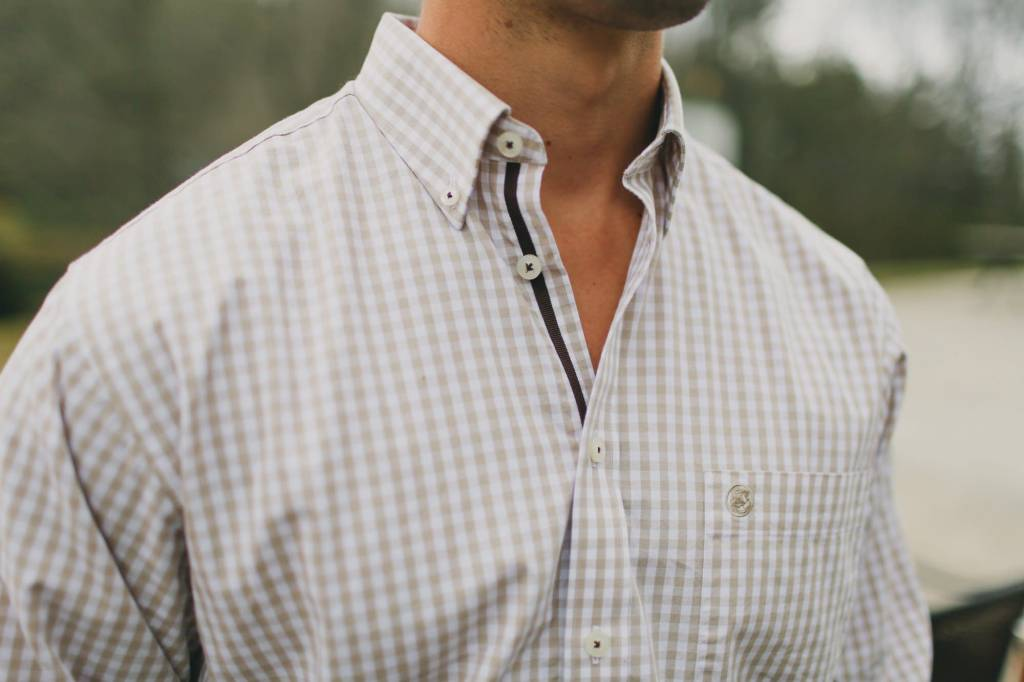 Southern Proper Southern Proper The Goal Line