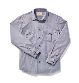 Filson Filson Feather Cloth Shirt