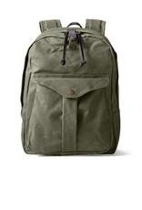 Filson Filson Journeyman Backpack