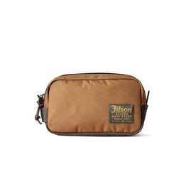 Filson Filson Travel Pack