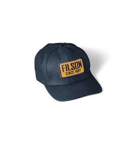 Filson Filson Logger Cap