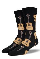 Sock Smith Sock Smith Guitars Socks