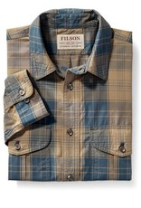 Filson Filson Feather Cloth Shirt