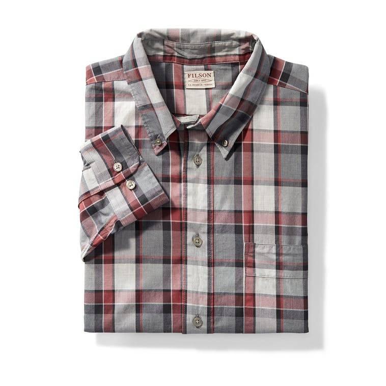 Filson Filson Sutter Sport Shirt