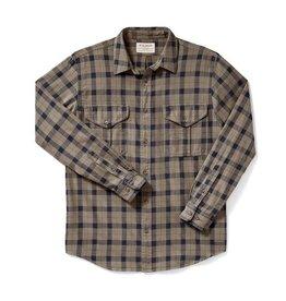 Filson FIlson Lightweight Alaskan Guide Shirt