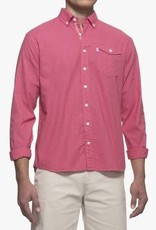 Johnnie-O Johnnie-O Brodie Hangin' Out Button Down Shirt