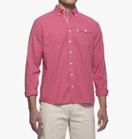 Johnnie-O Johnnie-O Brodie Hangin' Out Button Down Shirt