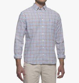 Johnnie-O Johnnie-O Grainger Hangin' Out Button Down Shirt