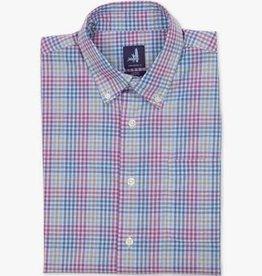 Johnnie-O Johnnie-O Haywood Button Down Shirt