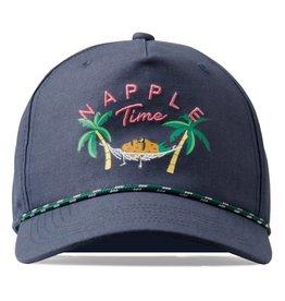 Rowdy Gentleman Rowdy Gentleman Napple Time Hat