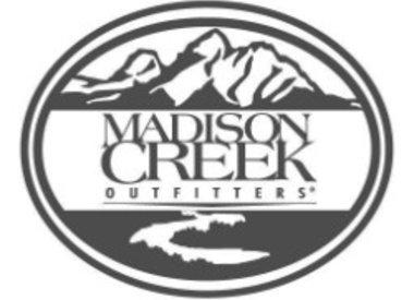 Madison Creek