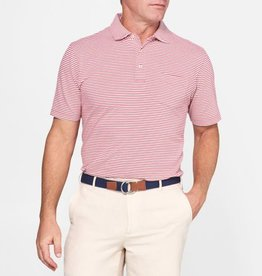 Peter Millar Peter Millar Dewey Seaside Stripe Polo