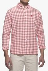Johnnie-O Johnnie-O Watts Hangin' Out Button Down Shirt