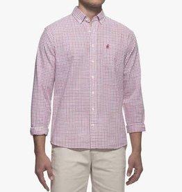 Johnnie-O Johnnie-O Driscoll Hangin' Out Button Down Shirt