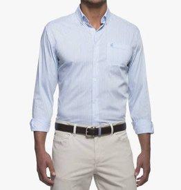 Johnnie-O Johnnie-O Everett PREP-FORMANCE Button Down Shirt